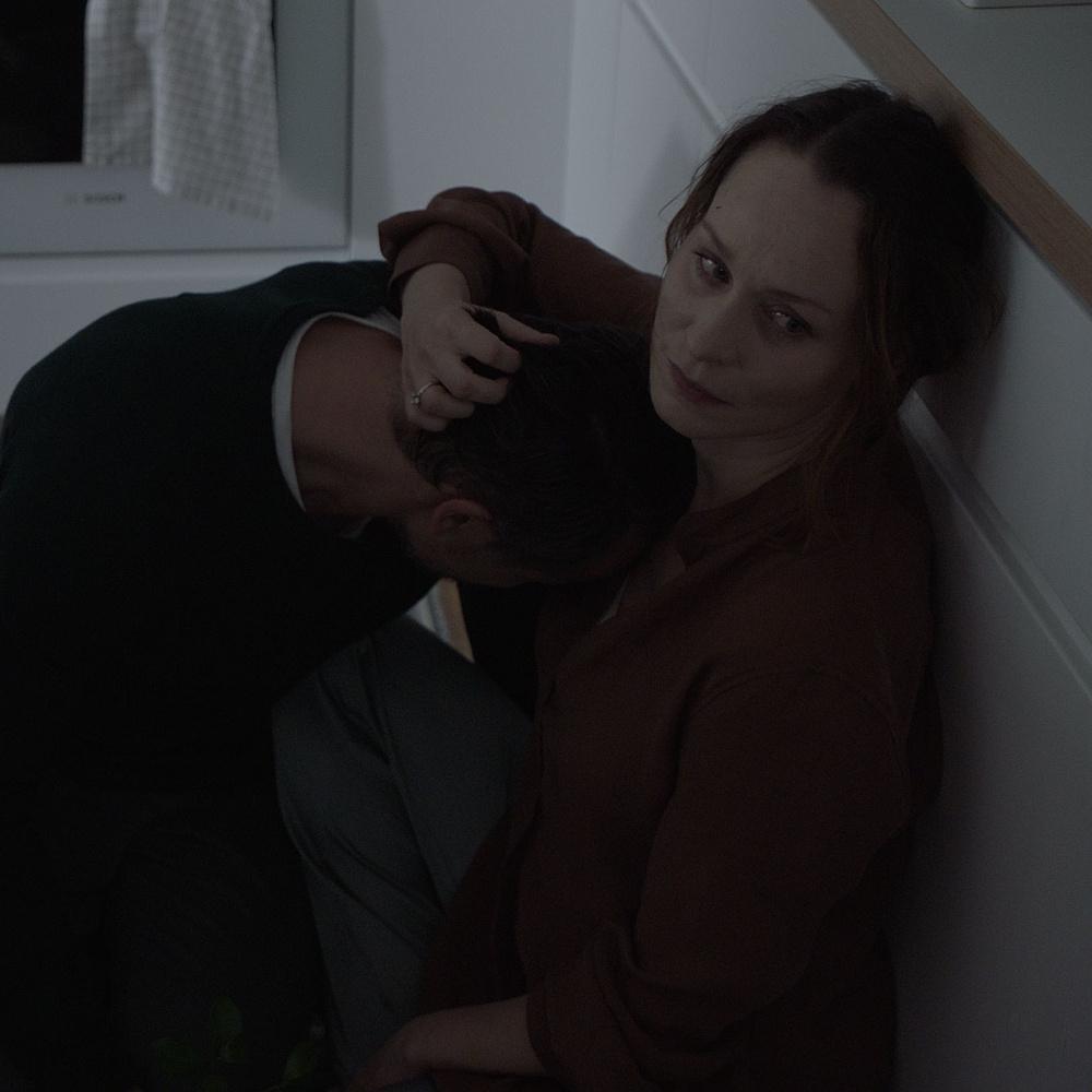 Fiatal magyar filmeseket díjazott az Oscar-díjas zsűrielnök
